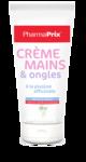 Acheter Crème mains et ongles à Paris